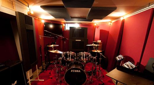 Nova Studios A Surprising Destination Studio Fills A Void For New York City SonicScoop
