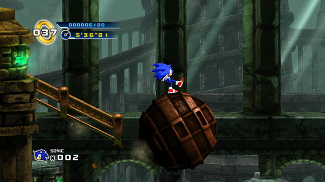 https://i2.wp.com/www.sonicstadium.org/wp-content/uploads/2010/09/Sonic-4-Wii-screen-7.jpg