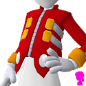 https://i2.wp.com/www.sonicstadium.org/wp-content/uploads/2012/02/Dr-Eggman-Modern-Costume-Body-F.png