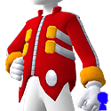 https://i2.wp.com/www.sonicstadium.org/wp-content/uploads/2012/02/Dr-Eggman-Modern-Costume-Body-M.png