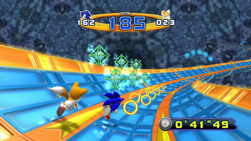 https://i2.wp.com/www.sonicstadium.org/wp-content/uploads/2012/02/Sonic-4-Episode-2-Screenshots-10.jpg