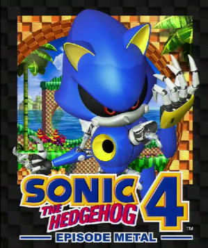 https://i2.wp.com/www.sonicstadium.org/wp-content/uploads/2012/04/Episode_Metal.png