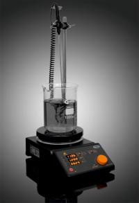 United Scientific Supplies Digital Laboratory Hotplate and Stirrer