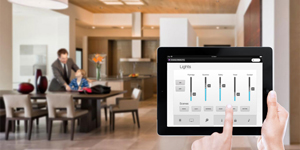 home automation companies, smart home companies, smart home rough in, smart home prewiring companies, smart home automation services, low voltage companies vancouver, low voltage prewiring company, low voltage installers