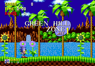 https://i2.wp.com/www.soniczone0.com/games/sonic1/greenhill/s1-ghz-summaryimg.png