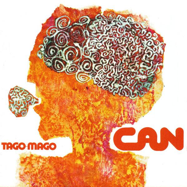 Can_Tago_Mago_1971