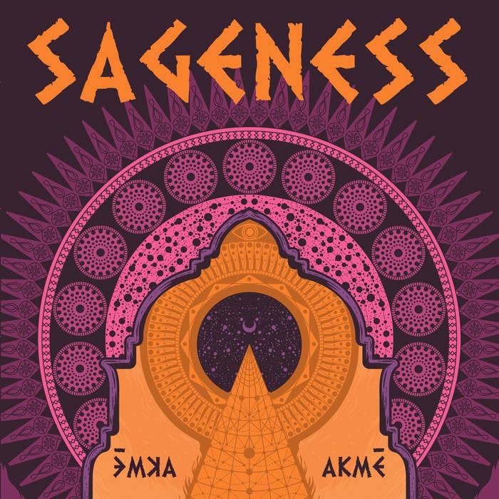 Sageness_Akme_Akmé_España_Spain