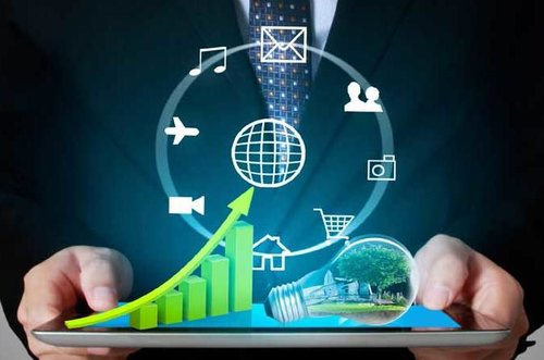 digital marketing tips business