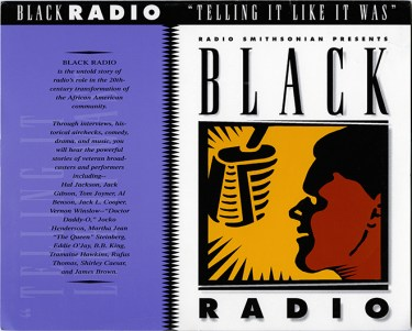 Black-Radio-Telling-It-Like-It-Was-Collection-Thumbnail copy