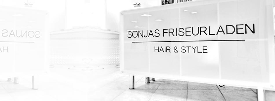 sonjas friseurladen - friseur in darmstadt - olaplex premium partner