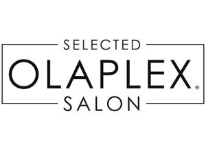 Olaplex Friseur in Darmstadt