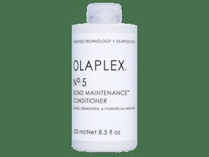 Olaplex Conditioner No. 5