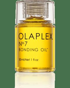 OLAPLEX® No.7 Bonding Oil bei Ihrem Friseur in Darmstadt - Sonjas Friseurladen