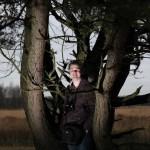 Flitsfoto: Wim de Veer