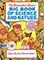 The Berenstain Bears' Big Book of Science and Nature PS12