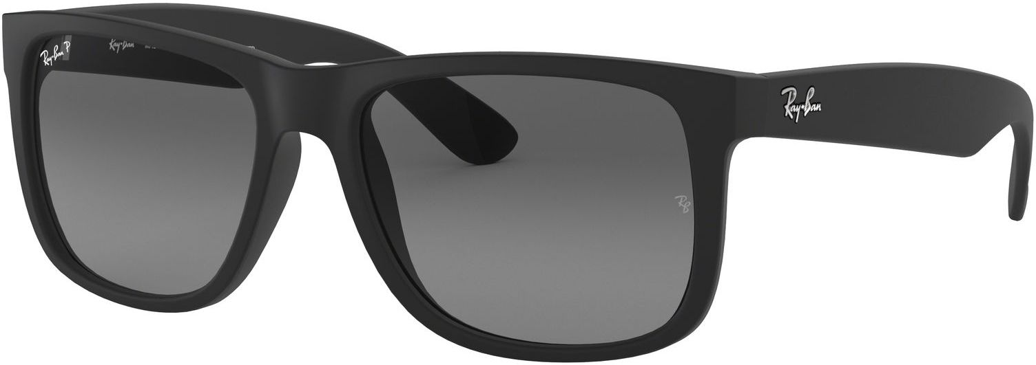 ray ban justin rb4165 622 t3 54