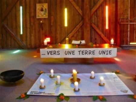 vocation-unite-opt