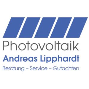 Logo Photovoltaik Andreas Lipphardt
