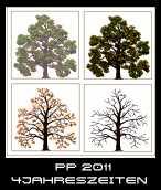 PP2011 4Jahreszeiten