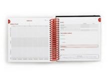fitbook2