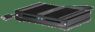 SF3 Series - CFast 2.0 Pro Card Reader