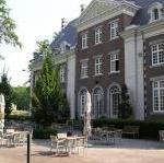 pietersheim
