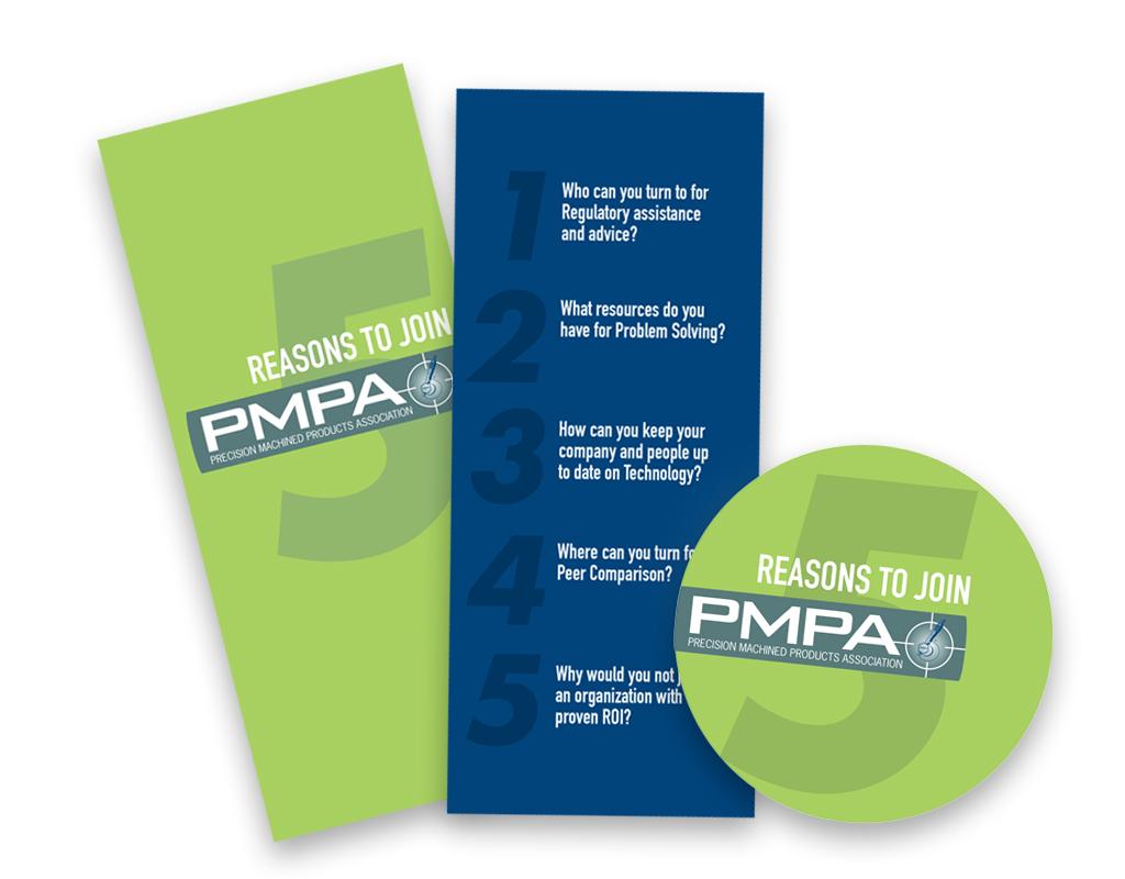 PMPA Membership