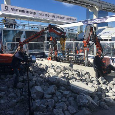 World-of-Concrete-Jack-Hammer