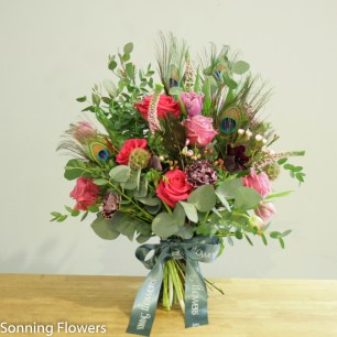 Valentines Day, Reading Florist, Flower Shop in Reading