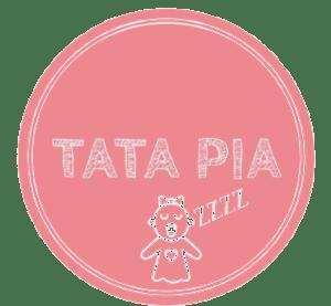 Tata Pia - Logo