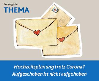 Hochzeitsreportagen In Zeiten Des Corona Virus Jung Und Wild Design