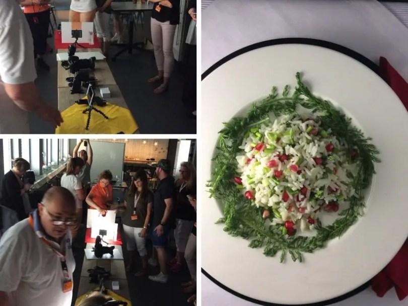 IMG_Food Blog Day 2015 Frankfurt-6
