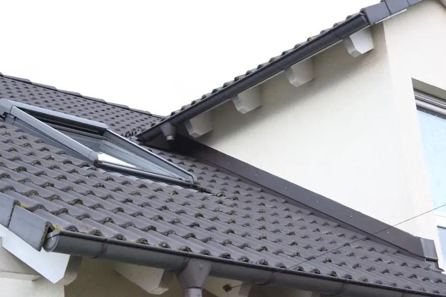 Dachfenster – das Richtige preiswerte Zubehör für jede Jahreszeit