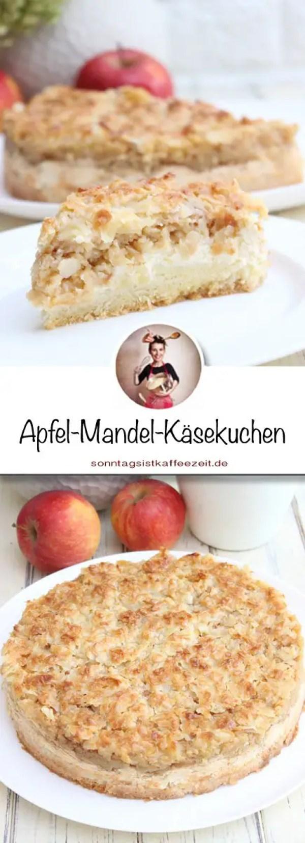 IMG_Apfel-Mandel-Kaesekuchen Rezept.jpg