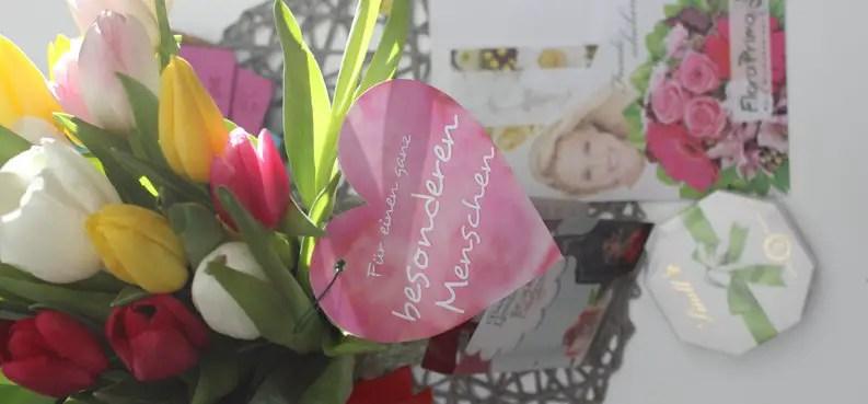 IMG_Blumen Valentinstag FloraPrima Versand