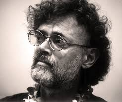Terence McKenna quotes Plato