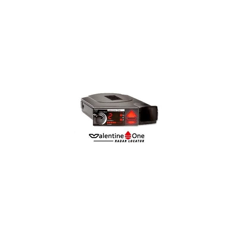 Valentine 1 Valentine One Detector De Radar Valentine 1