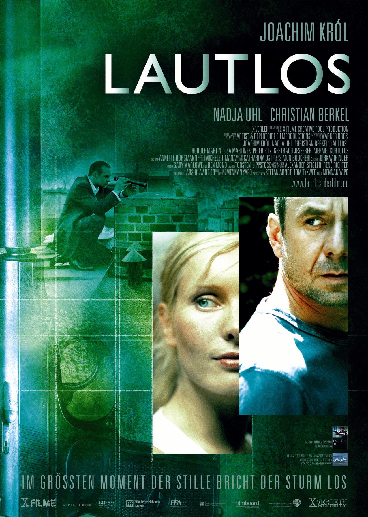 lautlos-2004-filmplakat
