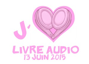 jaime-livre-audio - midef