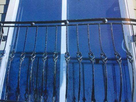 balcony-6