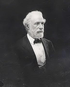 Robert E. Lee Photograph