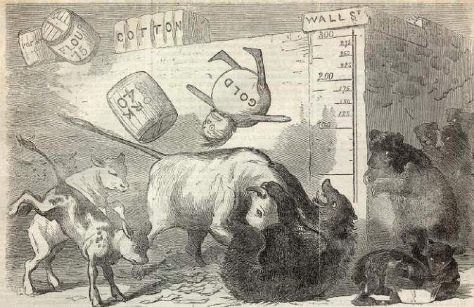 https://i2.wp.com/www.sonofthesouth.net/leefoundation/civil-war/1864/september/wall-street-cartoon.jpg
