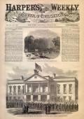 Columbia South Carolina in the Civil War