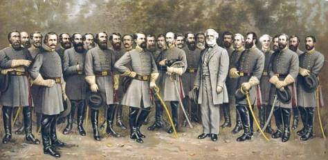 https://i2.wp.com/www.sonofthesouth.net/leefoundation/robert-e-lee-pictures/confederate-generals.jpg?w=474