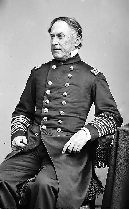 https://i2.wp.com/www.sonofthesouth.net/union-generals/farragut/pictures/admiral-david-farragut.jpg