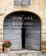 La-Toscana-di-Ruffino-cover-750x900