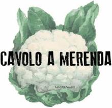 cavolo_a_merenda