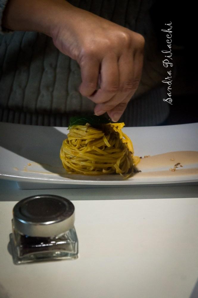Stefania Calugi = tartufi!