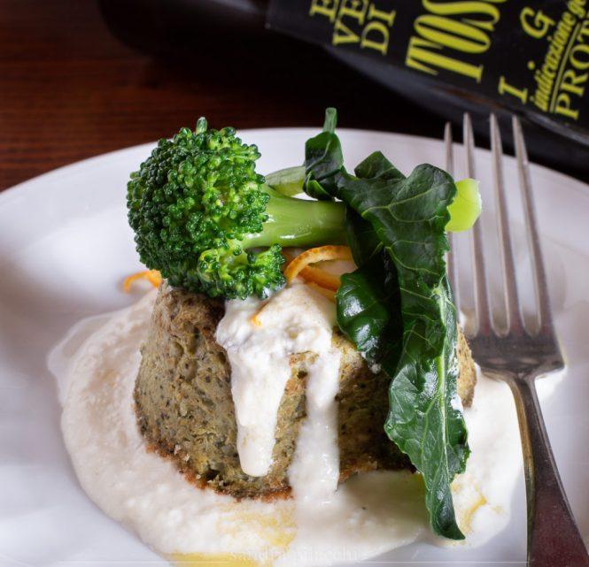 sformatini-broccoli-olio-toscano