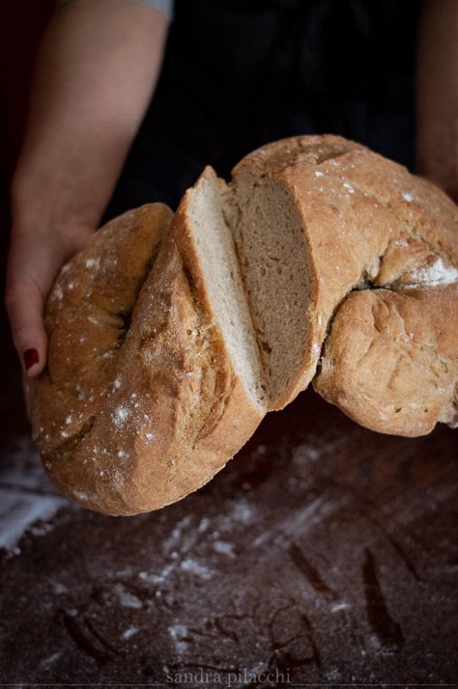 pane-infinito-farina-integrale-e-farina-di-segale